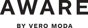AWARE by Vero Moda Logo