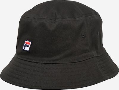 FILA Hat in black, Item view