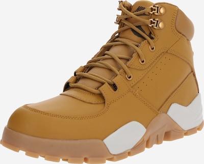 Nike Sportswear Schnürboots in cognac, Produktansicht
