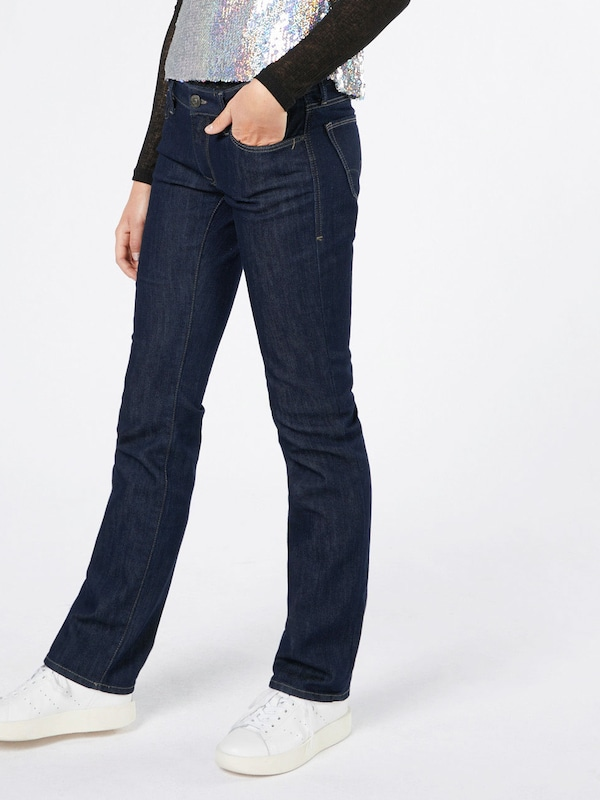 Mavi Regular Jeans 'OLIVIA'