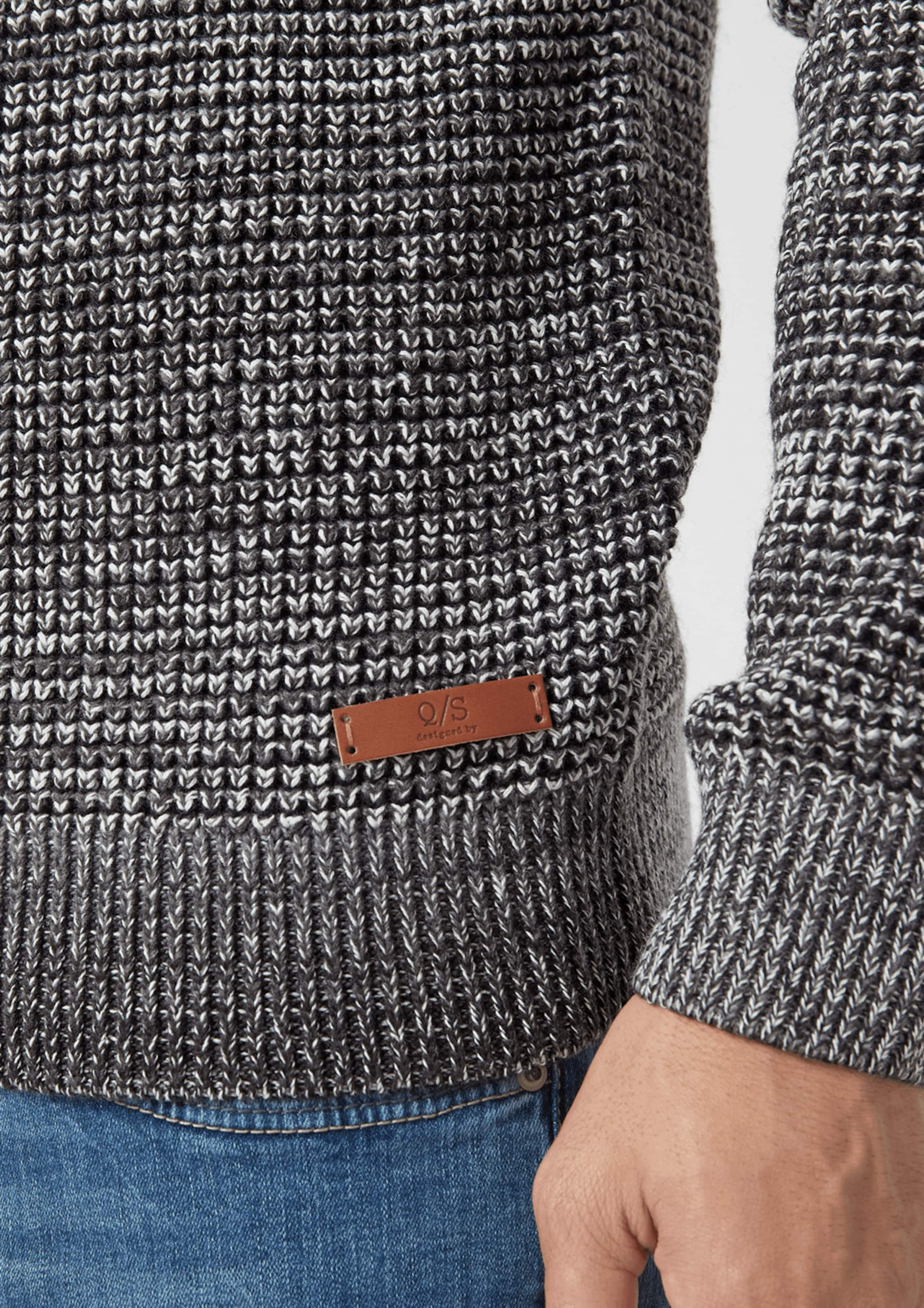 Pullover By Graumeliert Designed Q In s gb7yf6