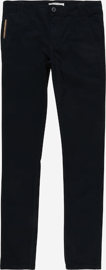 NAME IT Hose in blue denim, Produktansicht