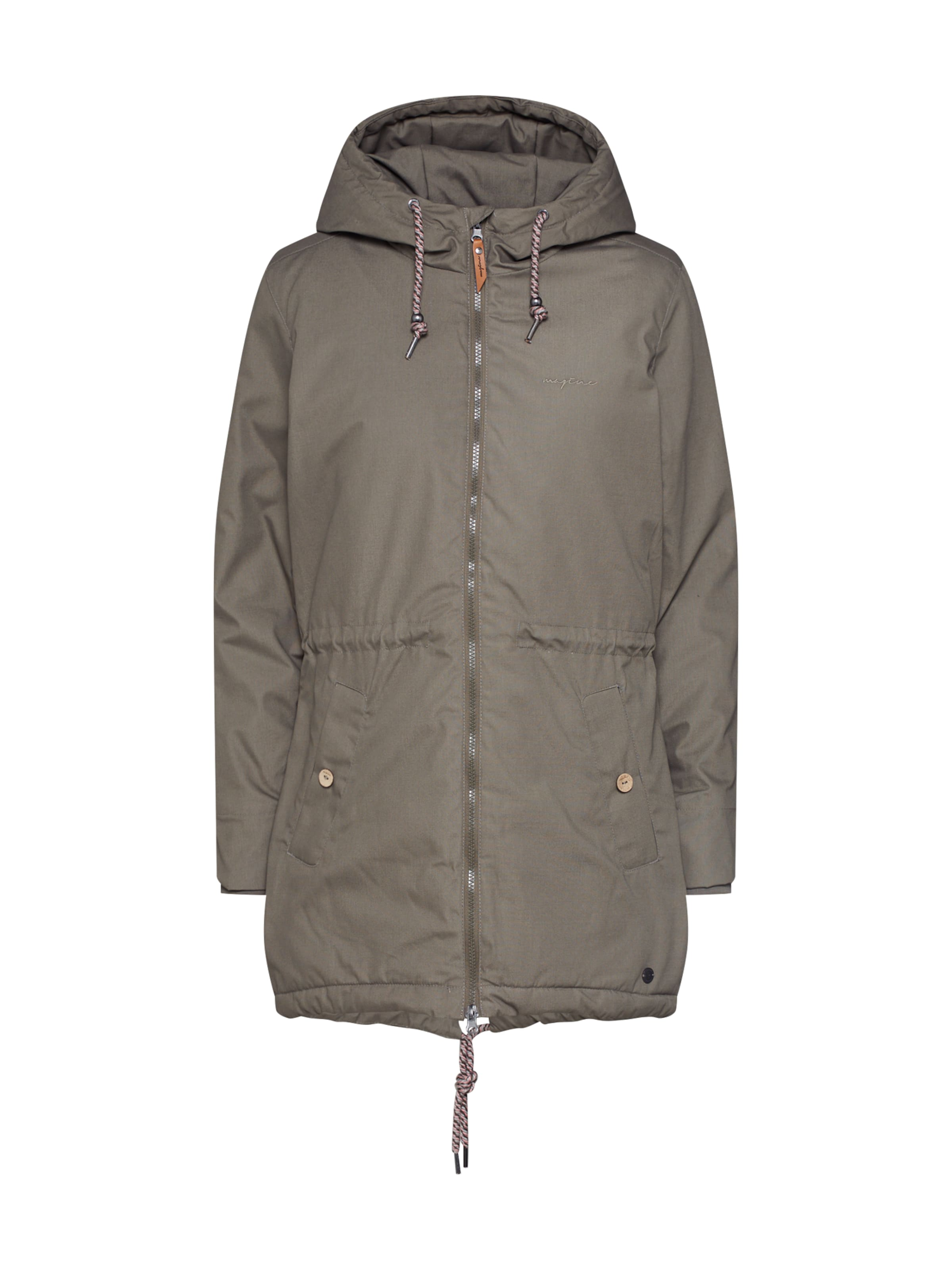 In Mazine Jacke 'library' Jacke Taupe Taupe Mazine Mazine In 'library' Jacke JuFcTlK135