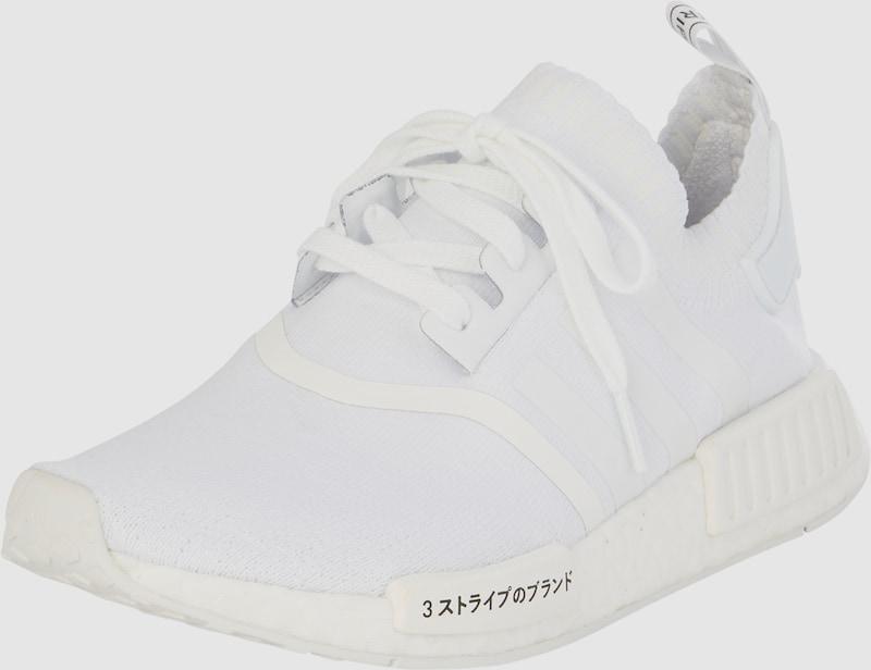 ADIDAS ORIGINALS | Sneaker 'Nmd R1 Pk'