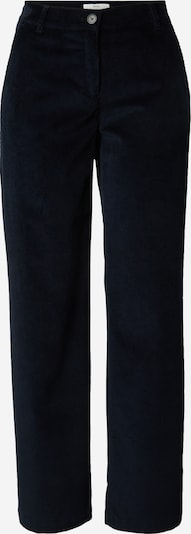 BRAX Trousers 'Maine' in Dark blue, Item view