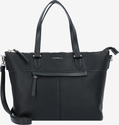 FIORELLI Handtasche 'Chelsea' in schwarz, Produktansicht