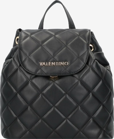 Valentino Bags Backpack 'Ocarina' in Black, Item view
