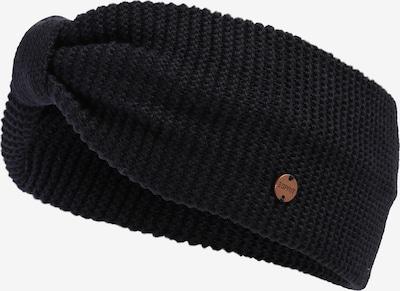 ESPRIT Trak za čelo | mornarska barva, Prikaz izdelka