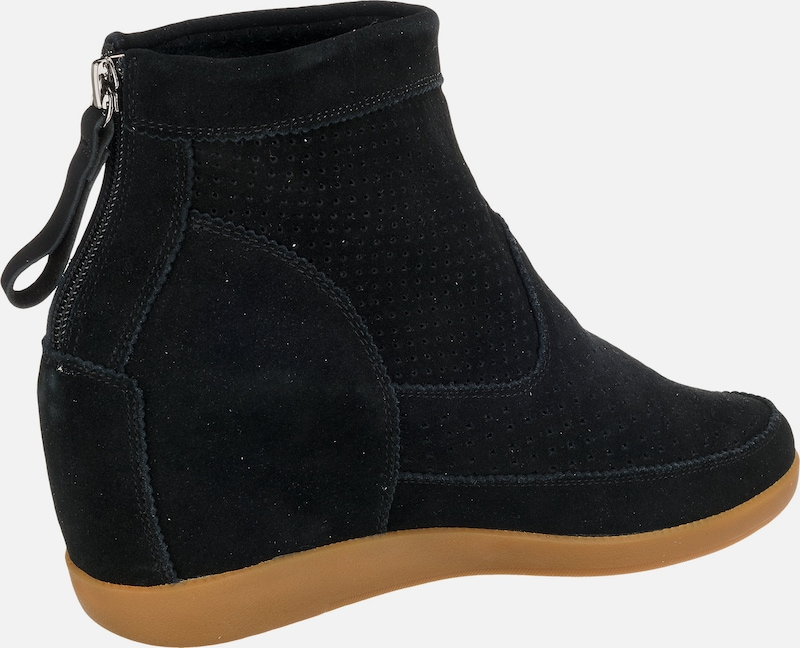 Shoe The Bear Emmy S Stiefeletten