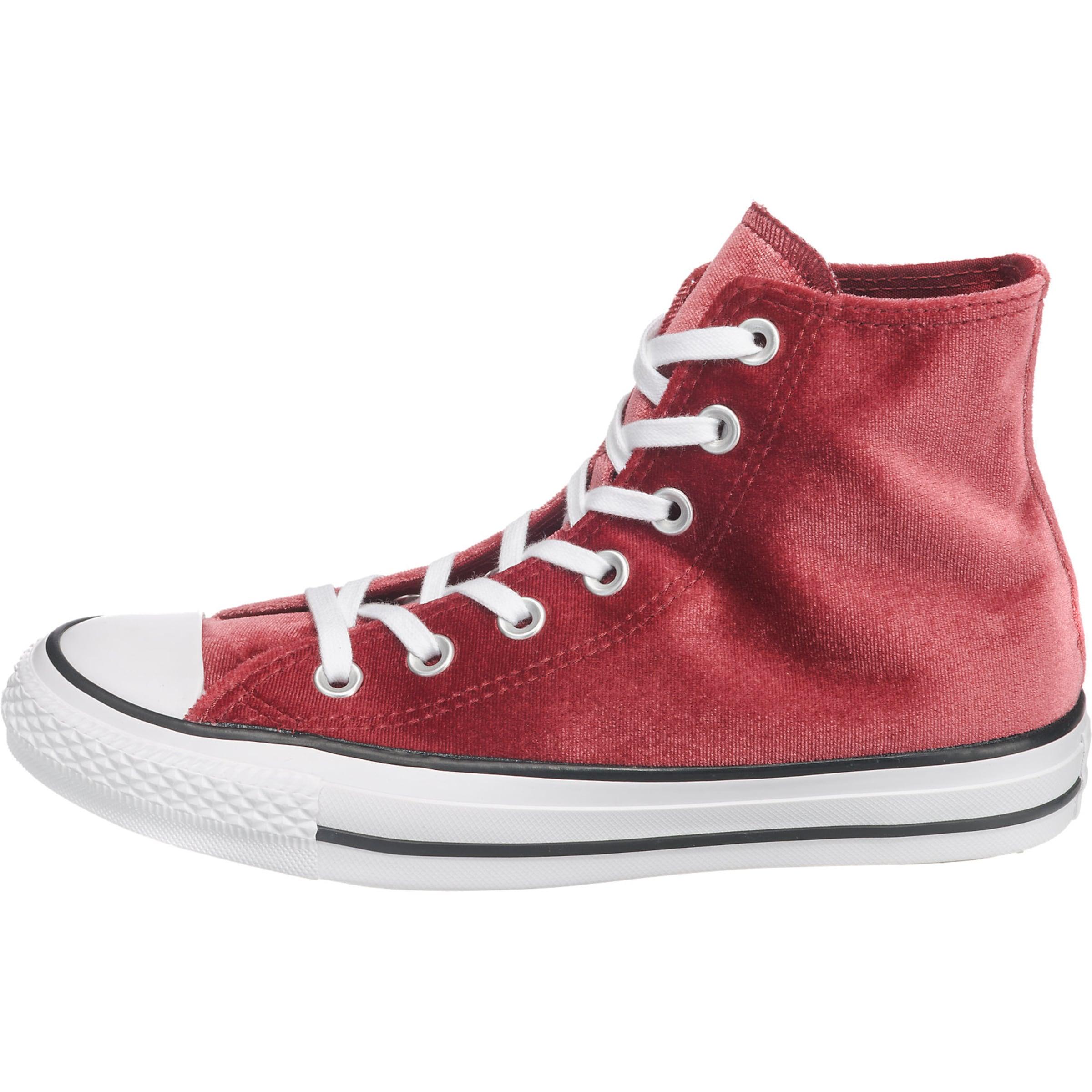 CONVERSE 'Chuck Taylor All Star High' Sneakers Freies Verschiffen 100% Original Holen Sie Sich Die Neueste Mode vf5RIC4