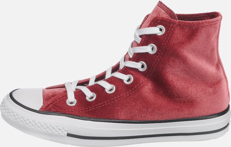 CONVERSE 'Chuck Taylor All Star High' Sneakers