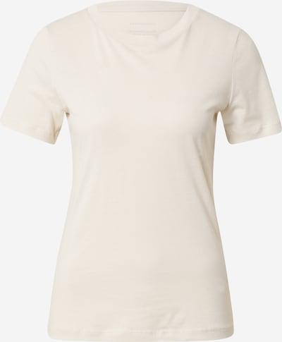 ARMEDANGELS T-Shirt 'Lida' in weiß, Produktansicht
