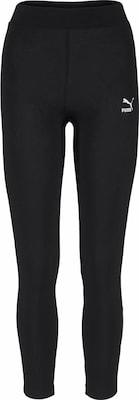 PUMA Leggings 'CLASSICS T7 LEGGINGS'