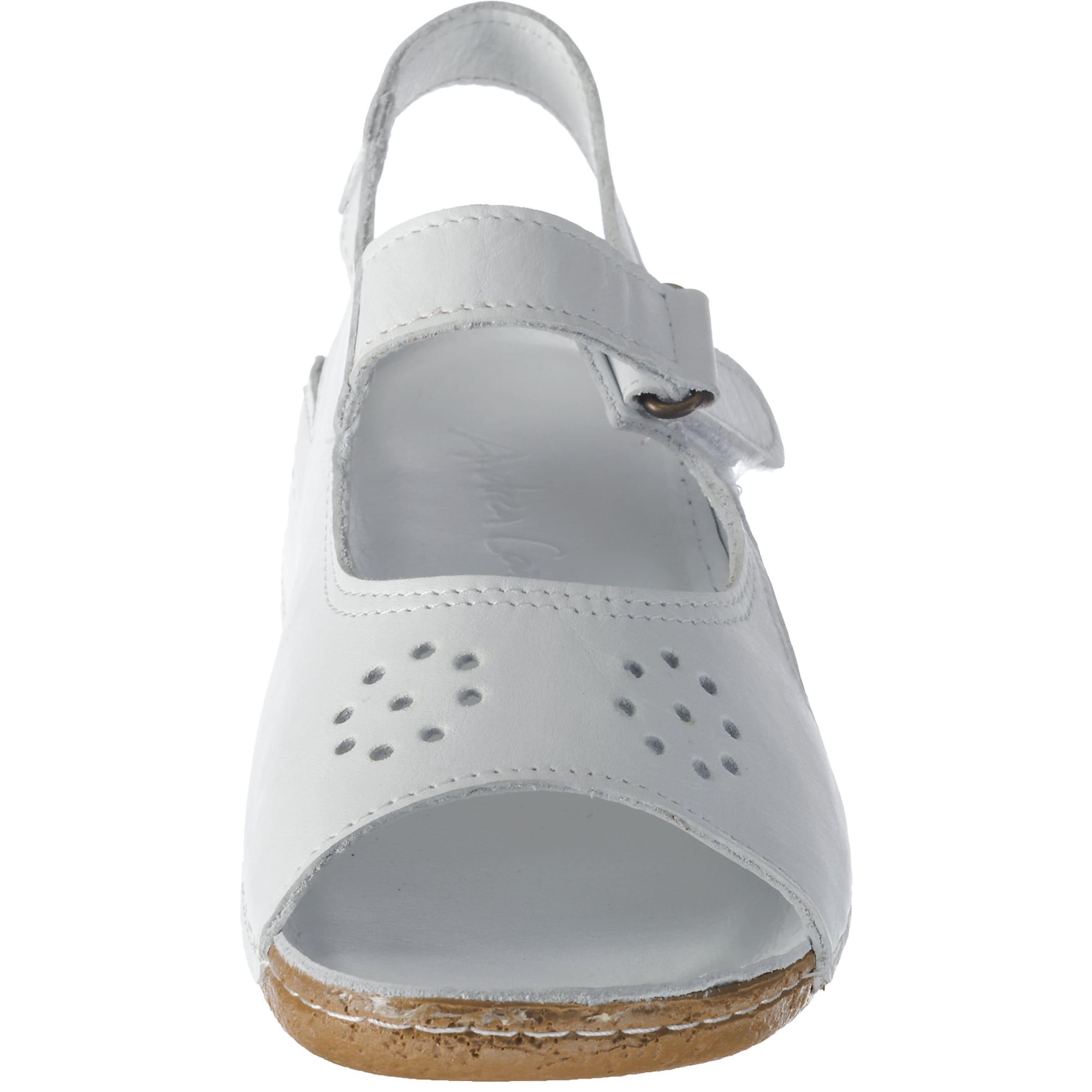 ANDREA CONTI Klassische Sandaletten Kaufen Billig Kaufen Spielraum Beste Preise Ausgezeichnet Zum Verkauf Spielraum Gut Verkaufen Neuesten Kollektionen Online O5cqnQQ