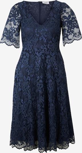 kék heine Estélyi ruhák, Termék nézet