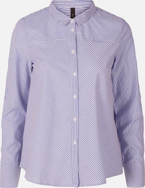 Yas Striped Shirt