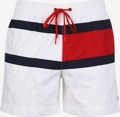 TOMMY HILFIGER Badeshorts ' Sportswear ' in mischfarben, Produktansicht