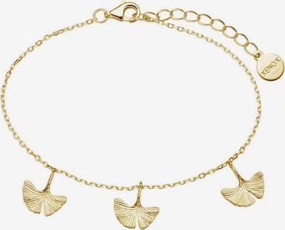XENOX Bracelet in Gold, Item view