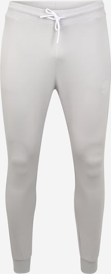 Pantaloni sport 'Active Dry' MOROTAI pe gri, Vizualizare produs
