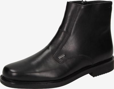 SIOUX Stiefelette 'Lanford' in schwarz, Produktansicht