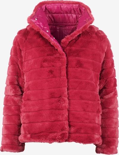 Maze Prechodná bunda 'Blair' - červené, Produkt