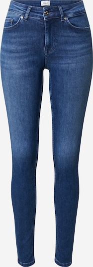 ONLY Traperice 'Blush' u plavi traper, Pregled proizvoda