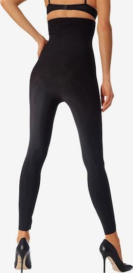 LASCANA Formujúce nohavice - čierna, Produkt