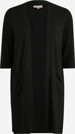 ONLY Carmakoma Oversized kardigan - černá, Produkt