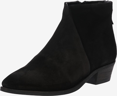 PAVEMENT Ankle Boot 'Sara' in schwarz, Produktansicht