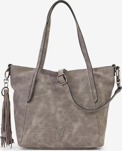 Suri Frey Shopper 'Romy' in Dark beige, Item view
