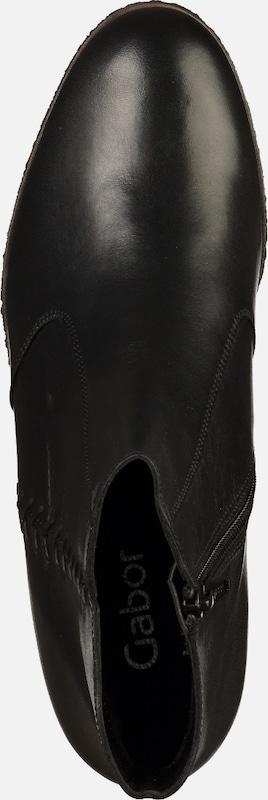 Haltbare Mode billige Schuhe GABOR | Stiefelette Schuhe Gut Gut Gut getragene Schuhe 044292