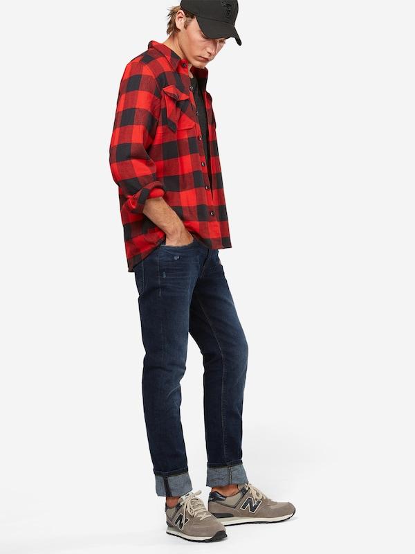 ESPRIT Jeans 'SG-087EE2B010'