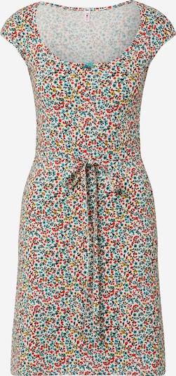 Blutsgeschwister Kleid 'flamingo bingo' in mischfarben, Produktansicht