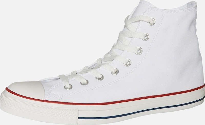 CONVERSE | Sneaker 'Chuck Taylor All Star'