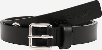 Calvin Klein Jeans Opasky - čierna, Produkt
