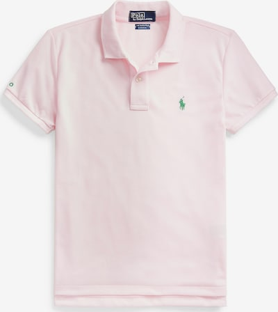 POLO RALPH LAUREN Shirt 'CLASSIC FIT' in de kleur Rosa, Productweergave