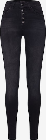 ONLY Jeans 'BLUSH' in de kleur Black denim, Productweergave