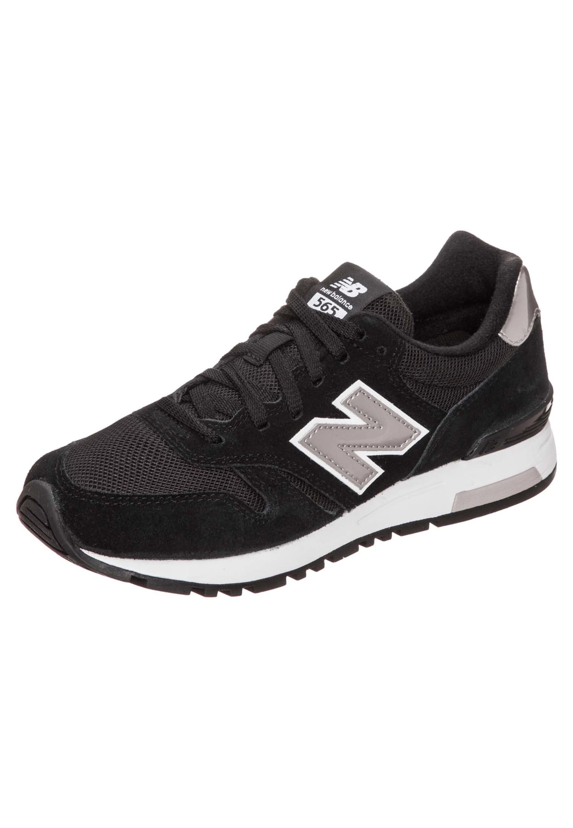 Haltbare Mode billige Schuhe new balance | 'WL565-KGW-B Sneaker Schuhe Gut getragene Schuhe