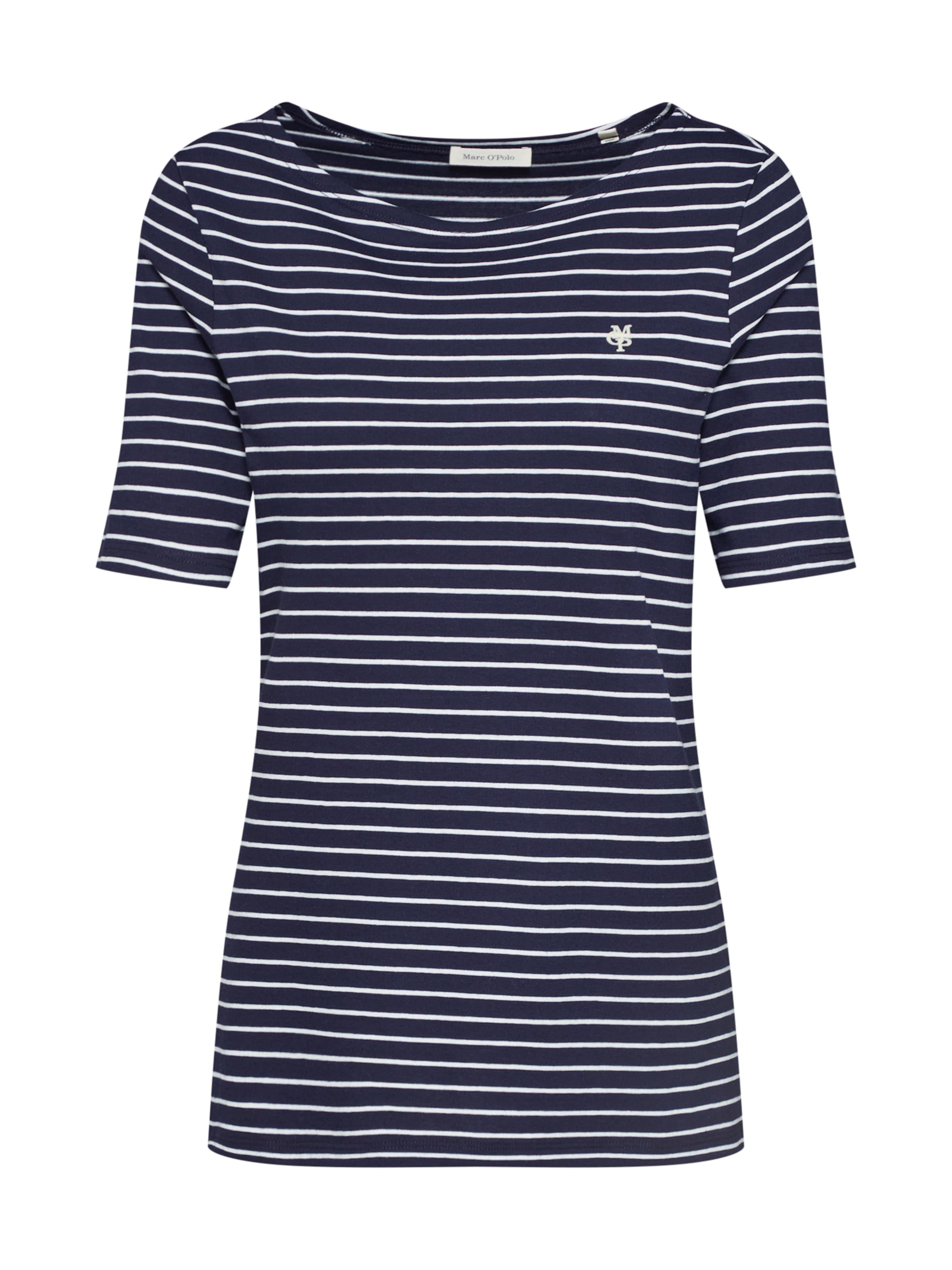 Bleu T O'polo Marc shirt En eCWrdxoQB