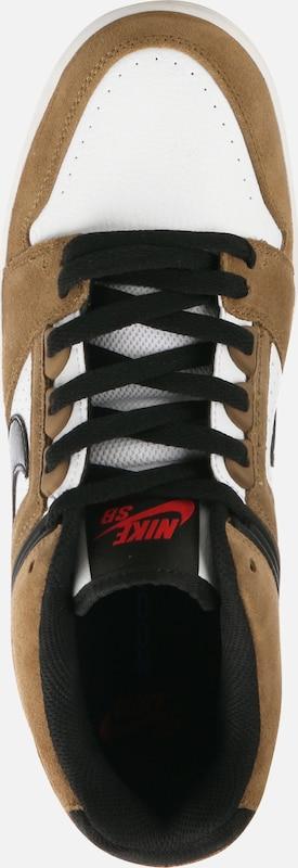 Nike SB Sneaker Air Force II Low