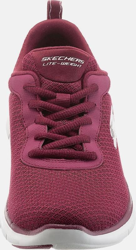 SKECHERS Sneaker 'FlexAppeal 2.0 Newsmaker'