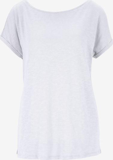 heine Majica u bijela, Pregled proizvoda