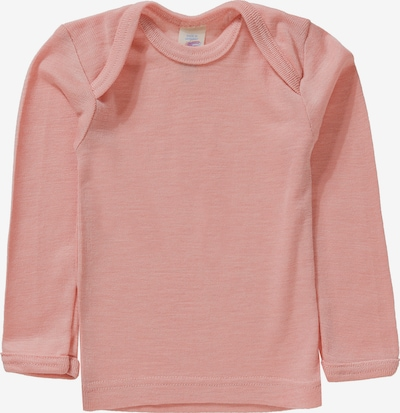 ENGEL Shirt in rosa, Produktansicht
