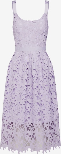 MICHALSKY FOR ABOUT YOU Kleid 'Jara' in flieder, Produktansicht