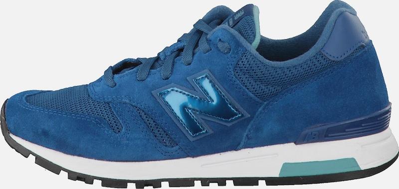 new balance Sneaker 'WL565 584761-50-B-14 mit Retro-Design'