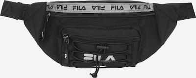 FILA Heuptas 'Mountain' in de kleur Zwart, Productweergave