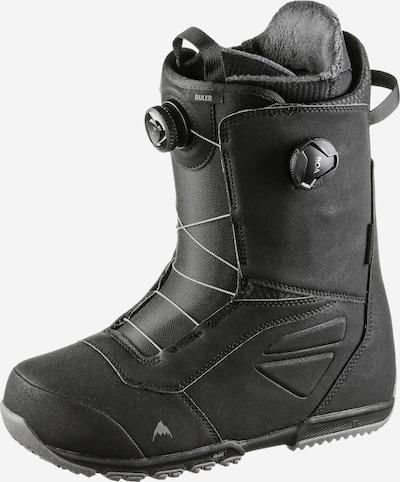 BURTON Snowboard Boots in schwarz, Produktansicht