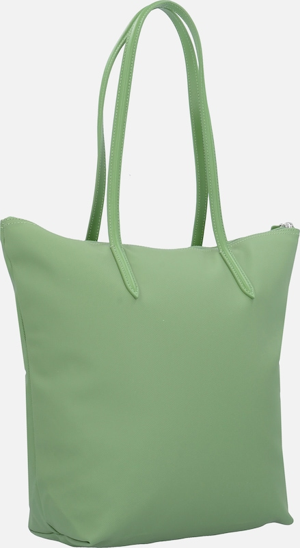 LACOSTE Shopper Tasche