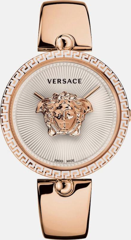 VERSACE Schweizer Uhr 'Palazzo, VCO110017'