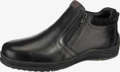 ARA Winterstiefeletten 'Markus' in schwarz, Produktansicht